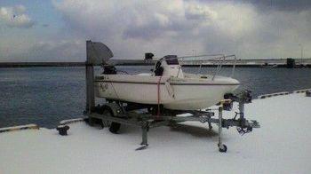ボート11.03.12.jpg